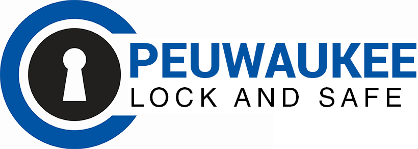Pewaukee Lock and Safe
